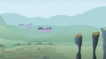 leap of faith S1E15.jpg