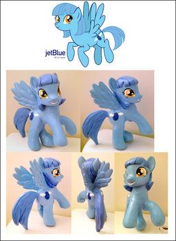 mlpfim_jetblue_oc_pony_fashion_size_custom_sculpt_by_omgwtflols-d5eqnte.jpg
