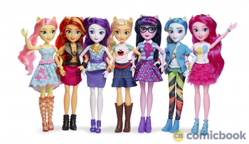 my-little-pony-equestria-girls-new-look.jpg