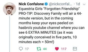 nick_confalone_tweet_eqg_forgotten_friendship.jpg