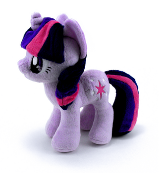 product_twi_side11.png