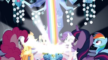 rainbow and chest of harmony.jpg